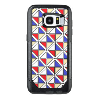 OtterBox Samsung Galaxy S7 Edge Commuter case