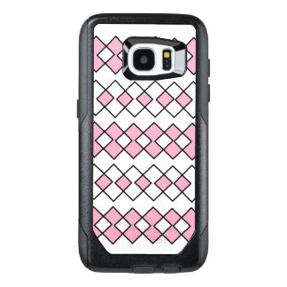 OtterBox Samsung Galaxy S7 Edge Series Case
