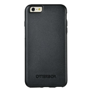 OtterBox Symmetry Apple iPhone 6/6s Plus Case