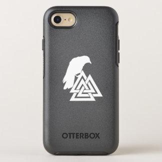Otterbox w/ OI logo OtterBox Symmetry iPhone 8/7 Case