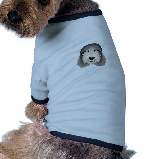 Otterhound Dog Breed - My Dog Oasis Pet Shirt