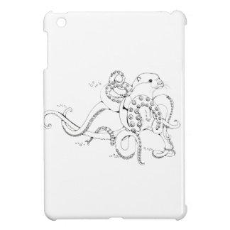 Otterpus Cover For The iPad Mini