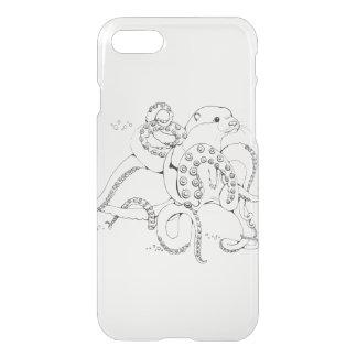 Otterpus iPhone 8/7 Case