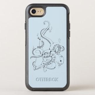 Otterpus OtterBox Symmetry iPhone 8/7 Case
