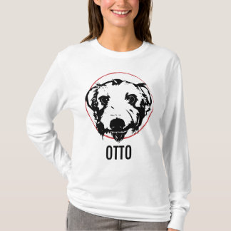 otto1 T-Shirt
