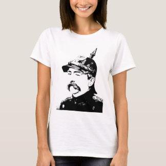Otto von Bismarck T-Shirt
