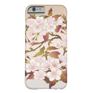Ouka/ouka (iPhone 6, Barely There) Barely There iPhone 6 Case