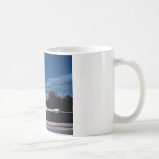 Our 44th president Barack Obama President Coffee Mug