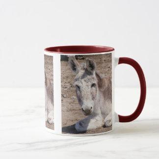 Our Beloved Lonesome Mug