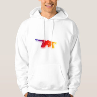 Our Dab Hoodie