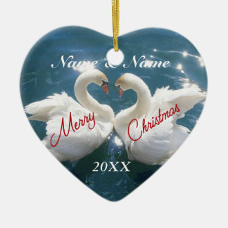 Our First Christmas Ornament 2013 Personlized