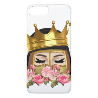 Our heritage iPhone 8 plus/7 plus case