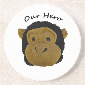 Our Hero Coaster