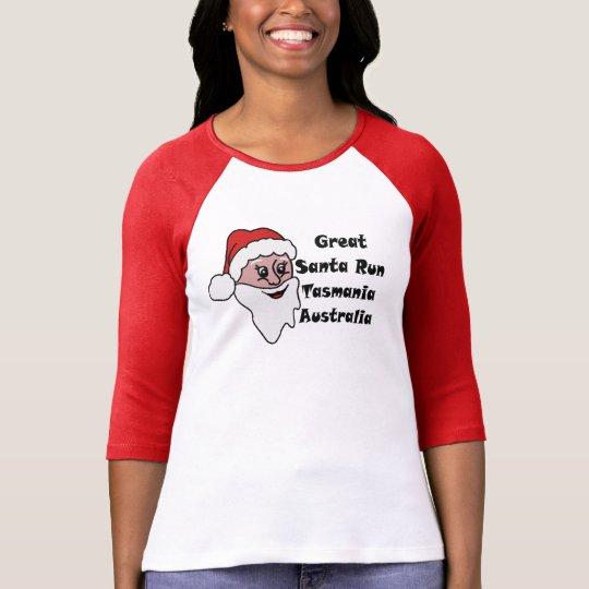 Our LA tees. T-Shirt