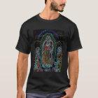 Our Lady de Guadalupe 1 T-Shirt