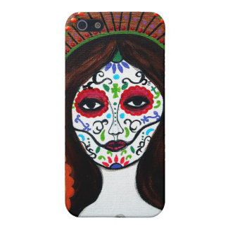 our lady guadalupe case for the iPhone 5