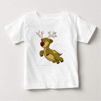 "Our Little ""Dear"" Baby T-Shirt"