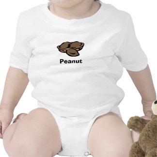 Our Little Peanut T-shirts