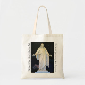 Our Lord Jesus Christ Statue Christus Consolator