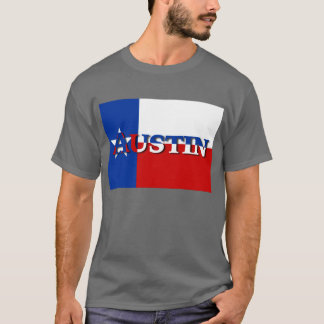 Our Nation's Capitol T-Shirt