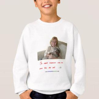 Our Perfect Companions Sweatshirt