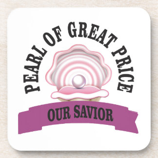 our savior fun coaster