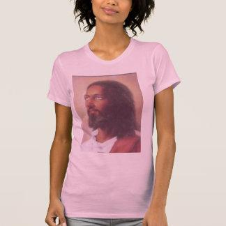 """OUR SAVIOR"" T-Shirt"