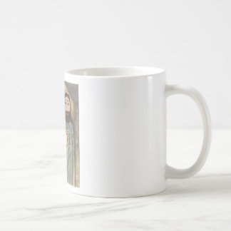 Our Savior's Birth Coffee Mug