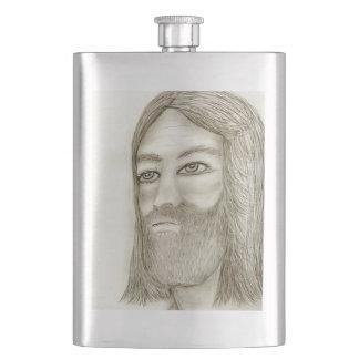 Our Shephard Flasks