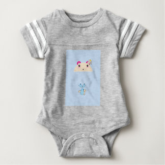 Our Sweet Baby! Baby Bodysuit