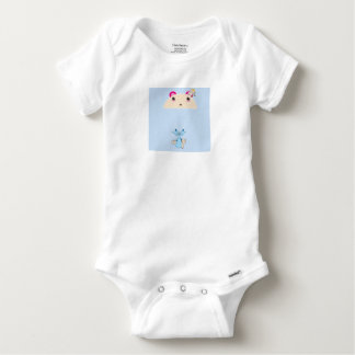 Our Sweet Baby! Baby Onesie