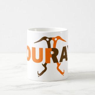 Ouray Colorado Coffee Mug
