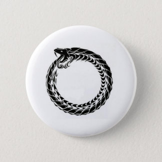 Ouroboros Button