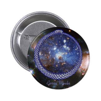 Ouroboros Galaxy - Button 2