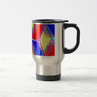 Out Bog C Mug