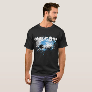 Out Cast T-Shirt