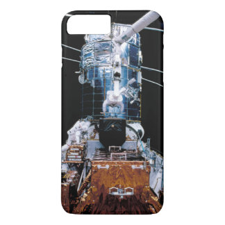out in space iPhone 8 plus/7 plus case