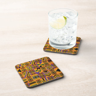 Out of Africa Coaster