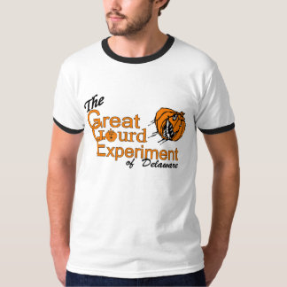 Out of our gourds! T-Shirt