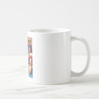 Out of this World Adventures v01 n02 (1950-12.Avon Coffee Mug