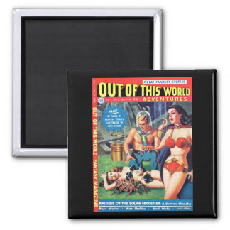 Out of this World Adventures v01 n02 (1950-12.Avon Magnet