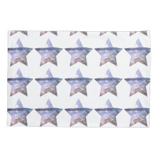 Out of this world bedroom pillowcase
