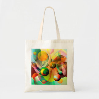Out of this World Tote Bag