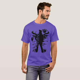 Outcast 2.0 T-Shirt