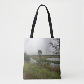 Outdoor Men's Tote