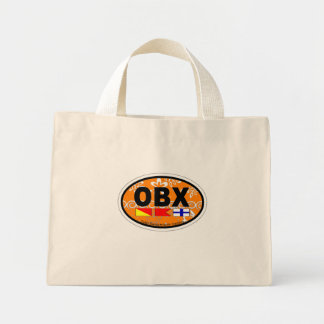 Outer Banks Tote Bags