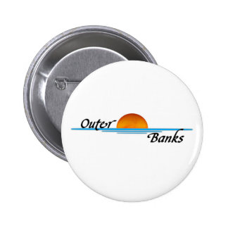 Outer Banks Pins