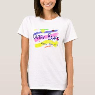 Outer Banks Designer T-Shirt