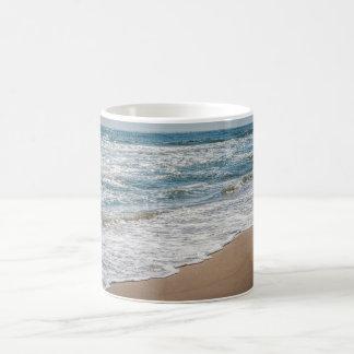 Outer Banks NC Coffee Mugs