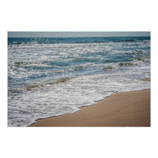 Outer Banks NC Poster